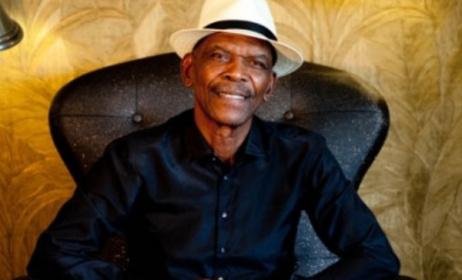 Ray Phiri is returning to Kaya FM's Basseline. Photo:www.citizen.co.za