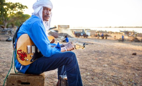 Mali Blues (Photo): www.filmfest-muenchen.de