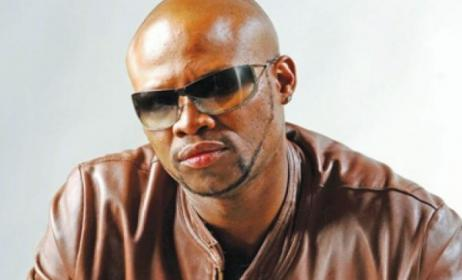 SA top gospel musician Lundi Tyamara recovering at home