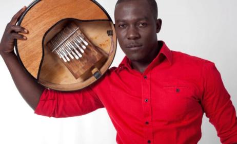 Alexio Kawara. Photo: YouTube