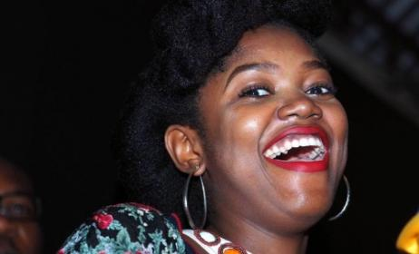(Photo) : Facebook Officiel Afropolitan Vibes