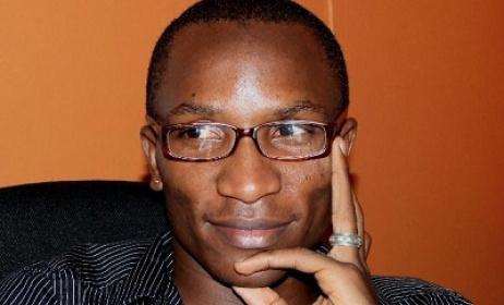 Faisal Kiwewa (Photo) : womex.com