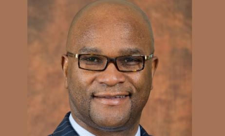 Minister Nathi Mthethwa. Photo: National Film and Video Foundation