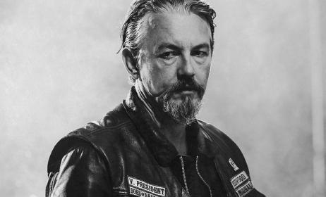 Tommy Flanagan.
