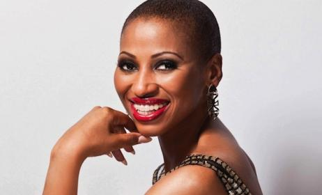 Zonke was among the winners at last year's SAMAs.  Photo: Destiny