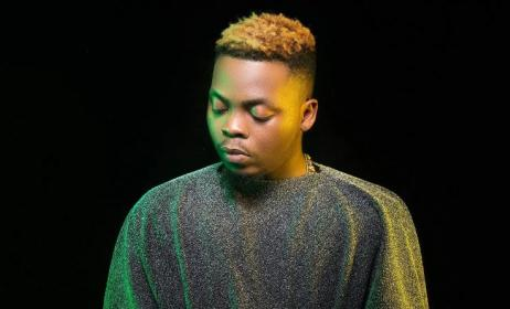 How Olamide's YBNL Records made a Lil' Kesh mistake   Music In Africa