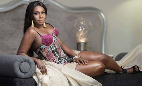 How Niniola exploits Yoruba to sing about sex | Music In Africa