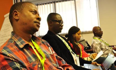 Music in the Zambian media | Music In Africa