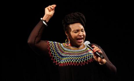 Music In Africa |