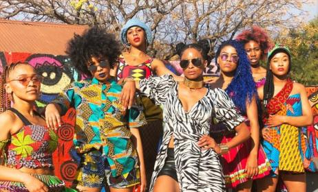 Tekno – Pana   Music In Africa