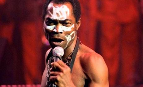 Fela was not a prophet | Music In Africa