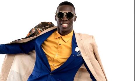 Dj Erycom | Music In Africa