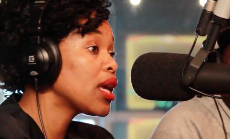 Gospel music in Swaziland | Music In Africa