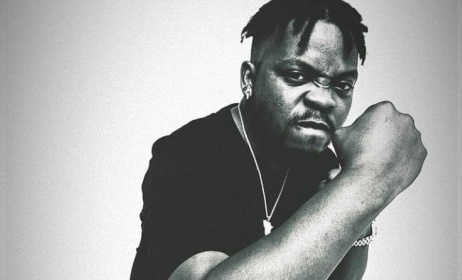 Olamide signs two Instagram rappers | Music In Africa