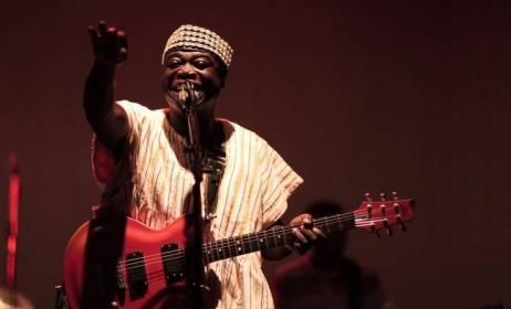 Highlife in West Africa | Music In Africa