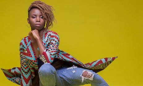 TOP 10 NIGERIAN GOSPEL MUSIC BEST WORSHIP SONGS ...