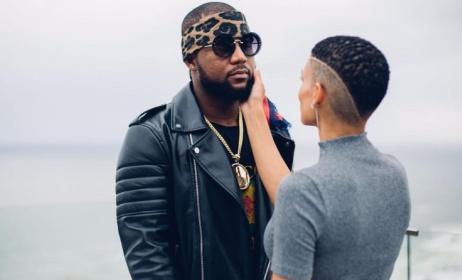 Top 10 Naija songs of 2019 | Music In Africa
