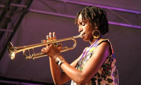 5 emerging reggae artists in East Africa | Music In Africa