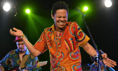 What might Fela think of Tekno's Rara? | Music In Africa