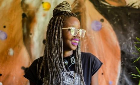 Uganda: DJ Erycom to run for Parliament | Music In Africa