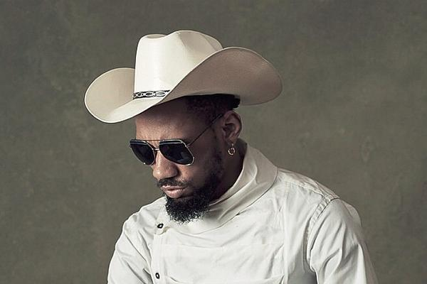 Phyno | Music In Africa