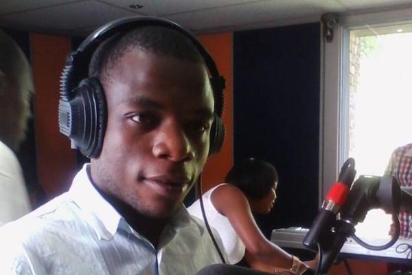 Gift mahlupeka music in africa gift mahlupeka negle Gallery
