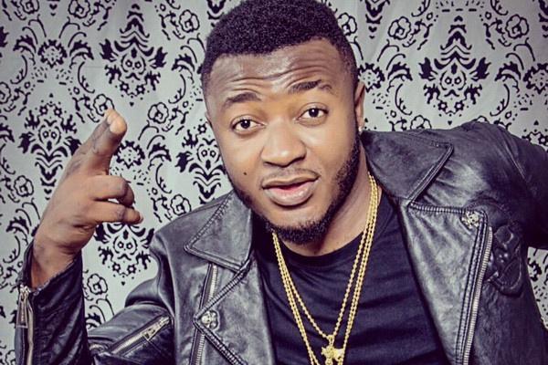 MC Galaxy | Music In Africa