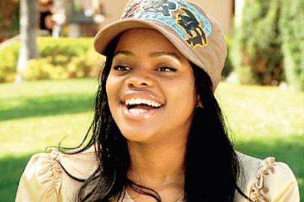 Sikhanyiso Dlamini | Music In Africa