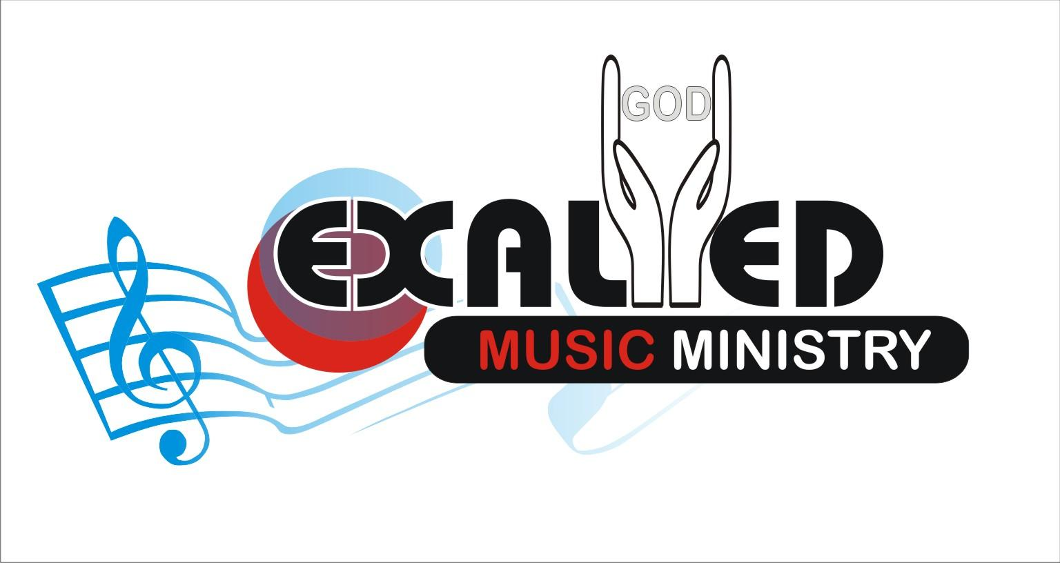 Exalted Music Ministry Music In Africa