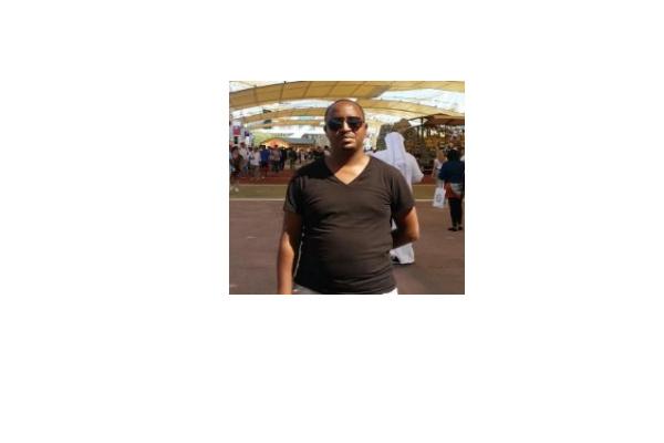 Sham Kaleab | Music In Africa
