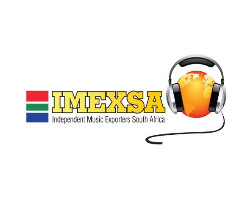 Independent Music Exporters South Africa (IMEXSA)   Music In
