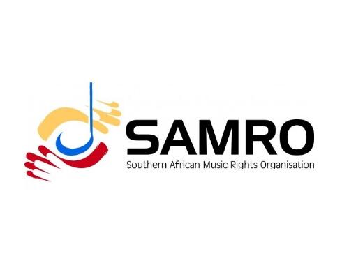 southern african music rights organisation  samro