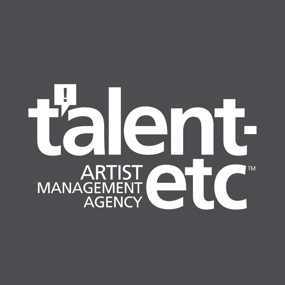 Talent-etc Artist Management Agency | Music In Africa