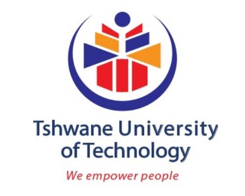Image result for Tshwane University of Technology ( TUT )