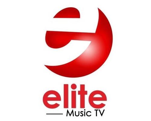 Uganda Elite Music TV | Music In Africa