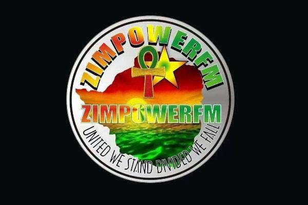 dating online zimbabwe fm