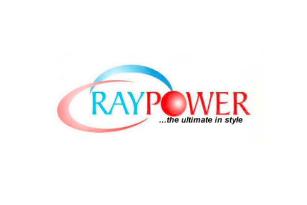 Established in 1993, Raypower 100.5 FM Lagos is the first private Radio station. (Image Source: Music in Africa)