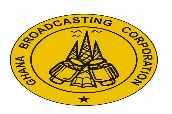 Ghana Broadcasting Corporation (GBC) Archive | Music In Africa