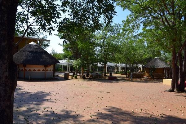 dating sites in gaborone Comprehensive listing of caravan and camping sites in botswana, southern africa old gaborone road it is surrounded by historical stonewalls dating back.
