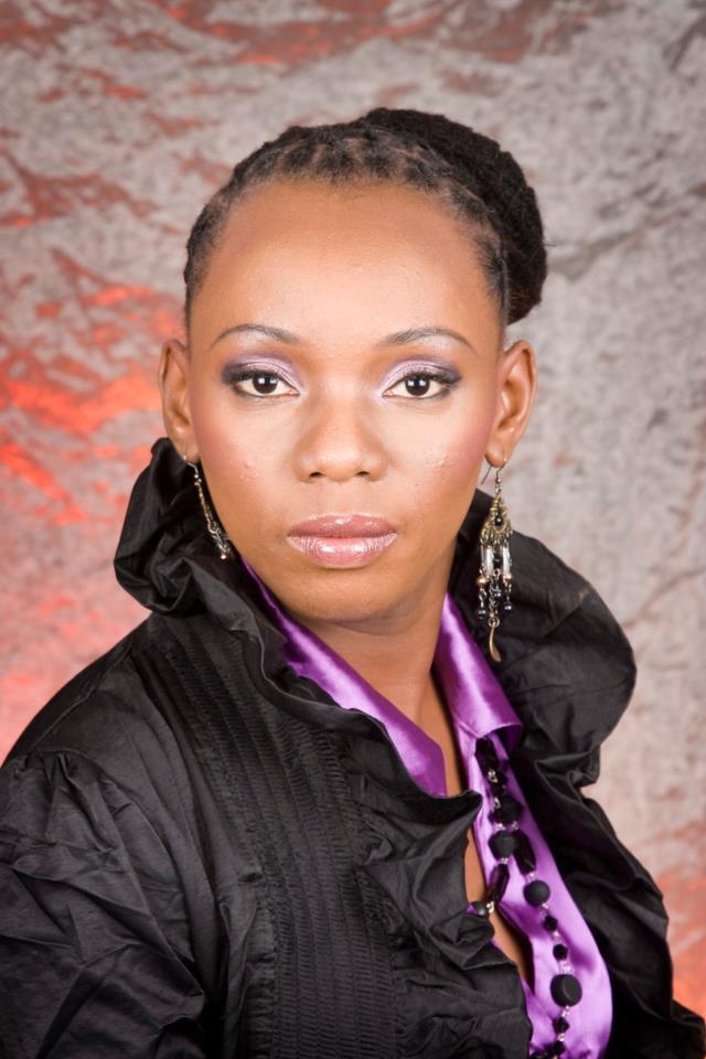 Nomvula Munnie | Music In Africa