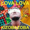 Portrait de Lova Lova