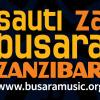 Sauti za Busara festival's picture