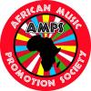 AMPS - African Music Promotion Society's picture