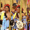 Back to Africa Festival's picture